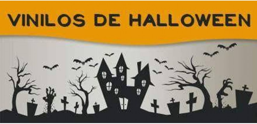 Halloween en españa y como decorar