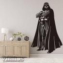 Vinilos Decorativos - Darth Vader