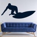 Vinilos Decorativos - Surf