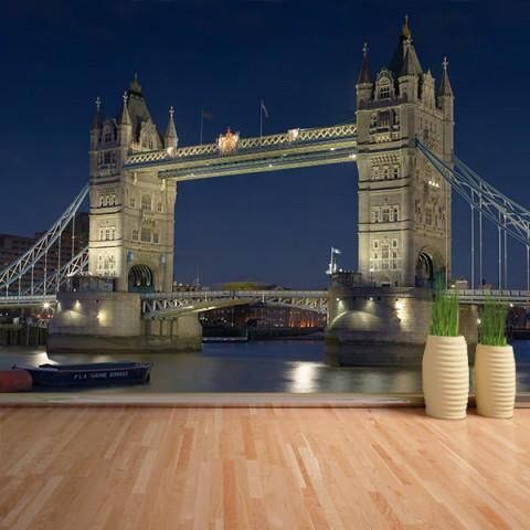 Fotomural - Puente de Londres