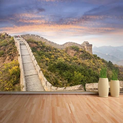 Fotomural - Gran Muralla