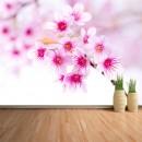 Fotomural - Flores