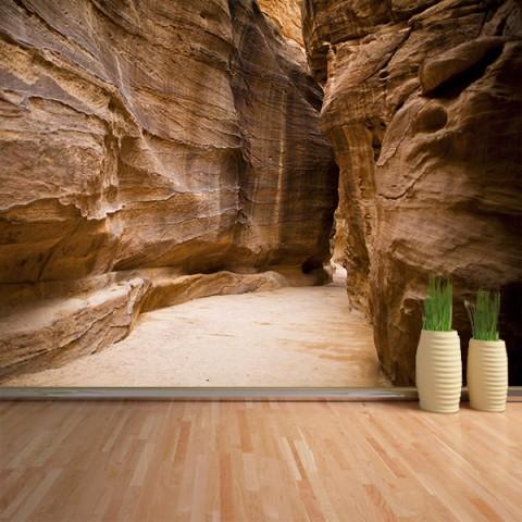 Fotomural - Cueva