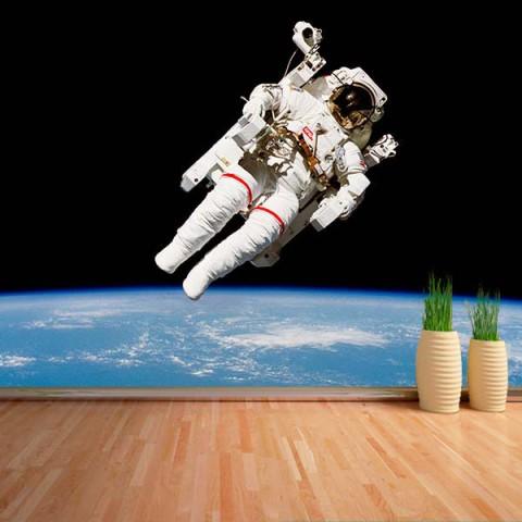 Fotomural - Astronauta