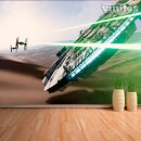 Fotomural -  Star Wars