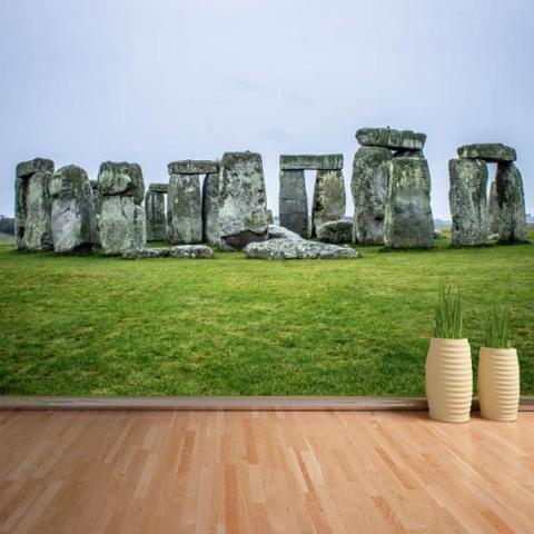 Fotomural - Stonehenge
