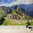 Fotomural - Machu Pichu