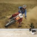 Fotomural - Motocross 2